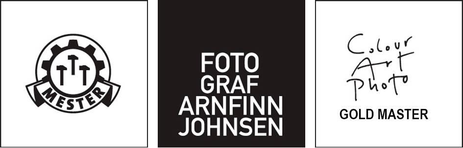Fotograf Johnsen